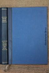 náhled knihy - Severozápadní Jugoslavija : kulturně cestopisné črty ze Slovinska, Chorvátska a Slavonie
