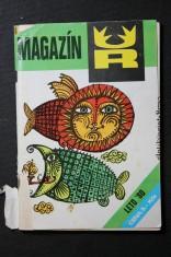 náhled knihy - Magazín Roháča