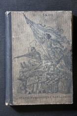 náhled knihy - Odborné tabulky pro hornická, železniční a odborná učiliště státních pracovních záloh