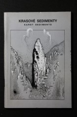 náhled knihy - Krasové sedimenty : fosilní záznam klimatických oscilací a změn prostředí = Karst sediments : the fossil record of climate oscilations and environmental changes : sborník vědeckých prací