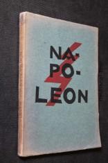 náhled knihy - Dicta napoleonská