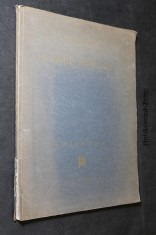 náhled knihy - Karel Špillar