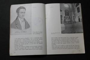 náhled knihy - Špilberk v Brně
