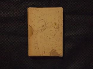 náhled knihy - Pasionál