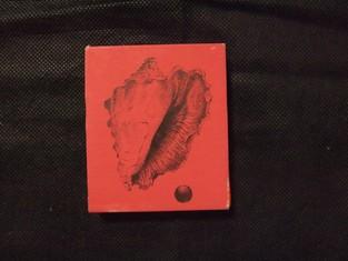 náhled knihy - Ve znamení ženy