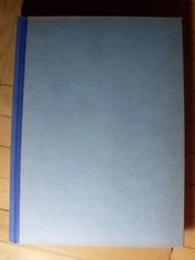 náhled knihy - Přes moře a hory