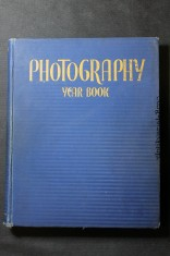náhled knihy - Photography Year Book, Vol. III.