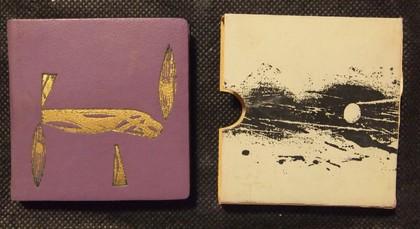 náhled knihy - Korálový náhrdelník