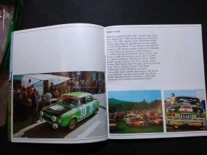 náhled knihy - Od etapy k etapě