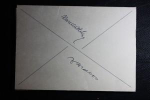 náhled knihy - Chvíle setkání : František Halas - Karel Michl