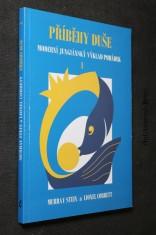 náhled knihy - Příběhy duše : moderní jungiánský výklad pohádek I.