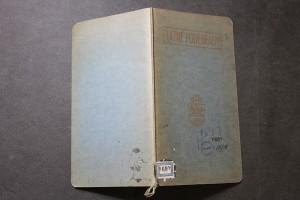 náhled knihy - Lázně Poděbrady