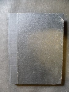 náhled knihy - Matematické tabulky díl.1