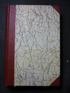 náhled knihy - Mesiáš : román