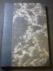 náhled knihy - Historicko-zeměpisný atlas školní starého, středního a nového věku
