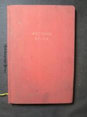 náhled knihy - seznam nahradnich dílů Škoda 100 110