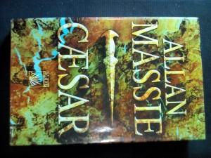 náhled knihy - Caesar