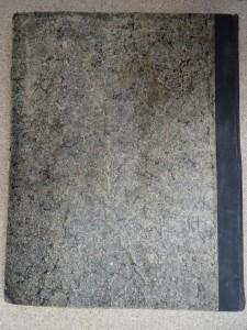 náhled knihy - Nález kostí lidských v kostele sv. Petra a Pavla v Čáslavi jež pokládány za pozůstatky Jana Žižky z Trocnov