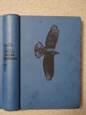 náhled knihy - Veľký obrazový atlas vtákov