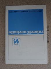 náhled knihy - Rukověť novináře