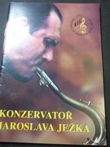 náhled knihy - konzervatoř Jaroslava Ježka1