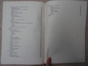 náhled knihy - Pomologie : Učebnice pro zeměd. techn. a mistrovské školy oboru zahradnického