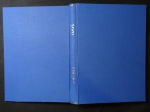 náhled knihy - Sport 2001