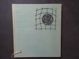 náhled knihy - Za futbalovou oponou