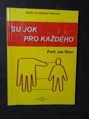 náhled knihy - Su jok pro každého