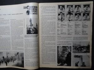 náhled knihy - Skaut Junák - Ročník XXXI listopad 1968