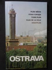 náhled knihy - Plán města otrava