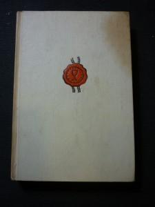 náhled knihy - Obrany v Praze : (r. 1408-1412). Obran Husových svazek první