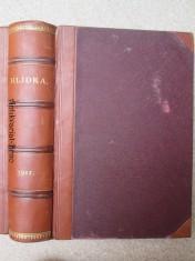 náhled knihy - Hlídka. Ročník XXVIII.