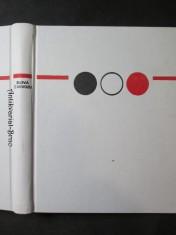 náhled knihy - Slová z dovozu : Rozprávanie o cudzích slovách