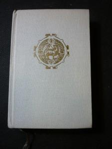 náhled knihy - Mravy ctnostné mládeži potřebné