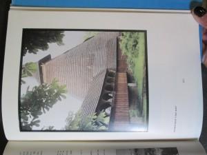 náhled knihy - Mosty : naše mosty historické a současné
