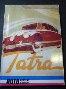 náhled knihy - tatra