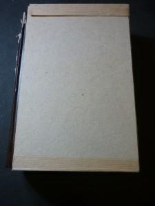 náhled knihy - Ottův slovník naučný : illustrovaná encyklopaedie obecných vědomostí II.