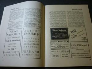 náhled knihy - průkopník úspěšného podnikání