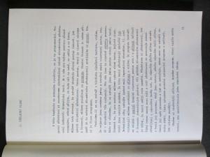 náhled knihy - Basic pro začátečníky