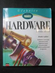 náhled knihy - Hardware. Učebnice pro pokročilé
