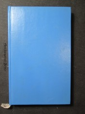 náhled knihy - Z bojů o pokrokovou Moravu 1890 - 1918