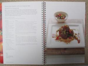 náhled knihy - Mediterranean cook