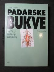 náhled knihy - Padarske bukve. Tisočletja ljudskega zdravilstva