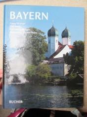 náhled knihy - Bayern
