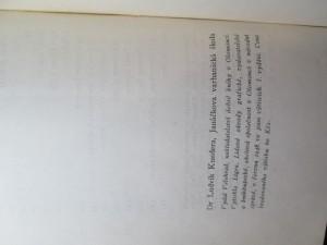 náhled knihy - Janáčkova varhanická škola