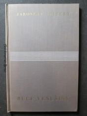náhled knihy - Ruce Venušiny