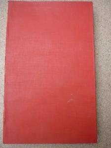 náhled knihy - Věda  a technika mládeži ročník 1969
