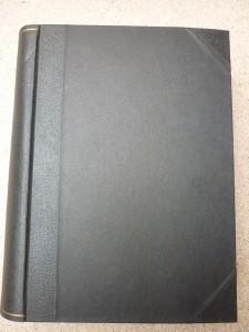 náhled knihy - Rostlinná výroba ročník 10