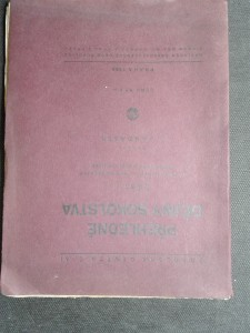 náhled knihy - Přehledné dějiny sokolstva. Část I., Od vzniku Sokola (1862) do založení České obce sokolské (1889)
